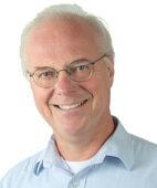 Prof. Johannes Hübner, DGPI