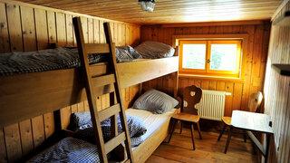 Söllereck Hütte Alpen Freizeit Wandern Coronavirus Prävention vermeidung