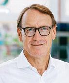 Thomas Preis freut sich als Vorsitzender des Apothekenverbandes Nordrhein auf den Start des Modellprojekts zur Influenza-Impfung