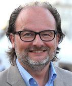 Dr. Thomas Ellrott
