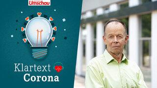 Klartext Corona mit Professor Dr. Gerd Antes