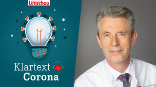 Klartext Corona mit Professor Bodo Plachter, Uniklinik Mainz