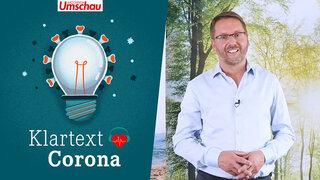 Klartext Corona Podcast mit André Scholz, Pflegeberater