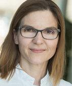 Professorin Uta Merle ist kommissarische ärztliche Direktorin der Klinik für Gastroenterologie, Infektionen und Vergiftungen am Universitätsklinikum Heidelberg