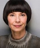Prof. Odette Wegwarth ist Risikoforscherin am Max-Planck-Institut