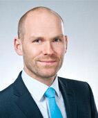 Dr. Florian Kutzner ist Sozialpsychologe an der Universität Heidelberg