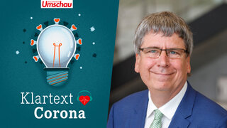 Klartext Corona Podcast mit  Dr. Jens Kröger, Internist und Diabetologe bei der Deutschen Diabetes-Hilfe
