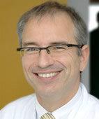 Prof. Dr. med. Michael Fischereder