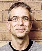 Dr. Peter Rott