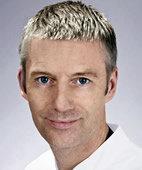 Dr. Jakob Matschke