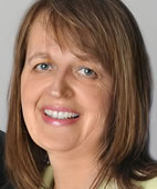 Frau Dr. Hußlein-Stich