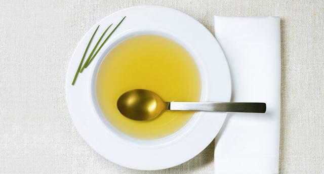 Darf vor essen man was darmspiegelung KOLOSKOPIE (Darmspiegelung)