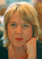 Dr. med. Annette Haberl