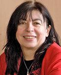 Prof. Dr. Herta Flor